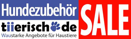 Hundezubehör Online Shop