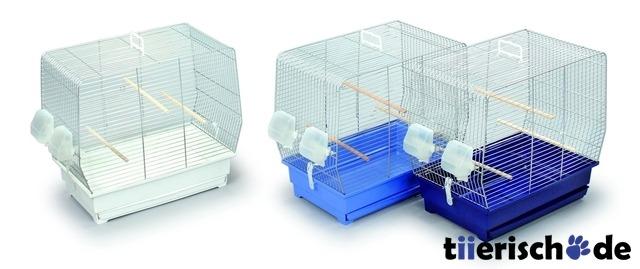 vogelk fig fipsi von degro g nstig bestellen bei. Black Bedroom Furniture Sets. Home Design Ideas