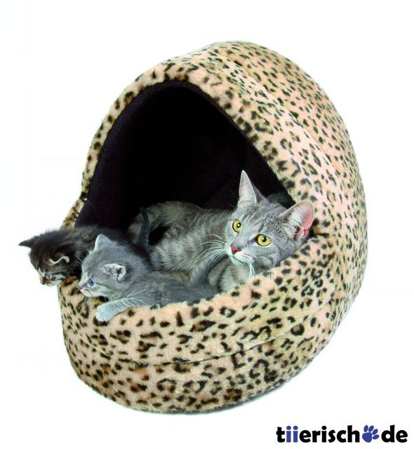 Переноска для кошек своими руками выкройка