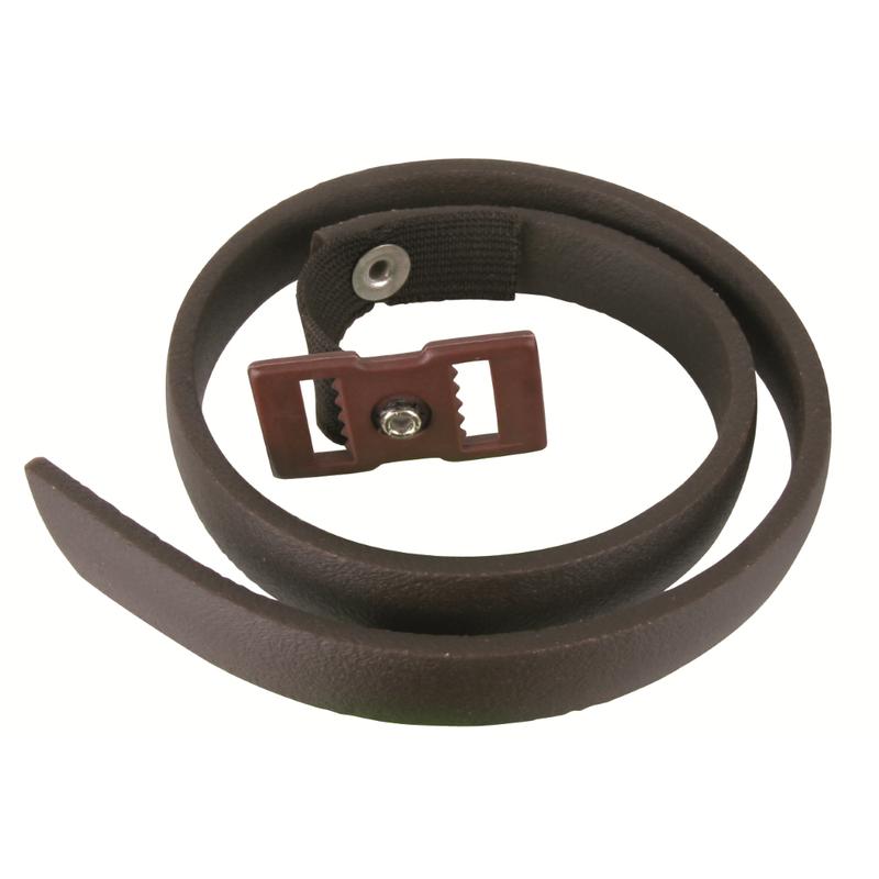 flohhalsband zeckenband f r katzen 35 cm 4000 von trixie. Black Bedroom Furniture Sets. Home Design Ideas