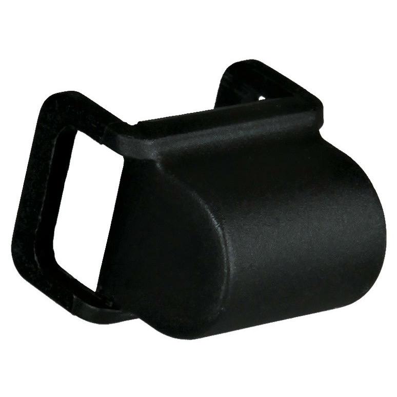 halsbandmagnet f r trixie katzenklappe 3871 von trixie g nstig bestellen bei. Black Bedroom Furniture Sets. Home Design Ideas