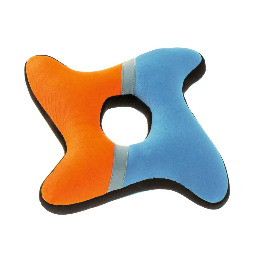 Hunter aqua wasserspielzeug für hunde von