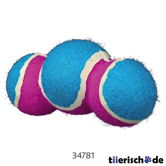 jumper tennisball f r hunde 34780 von trixie g nstig bestellen bei. Black Bedroom Furniture Sets. Home Design Ideas