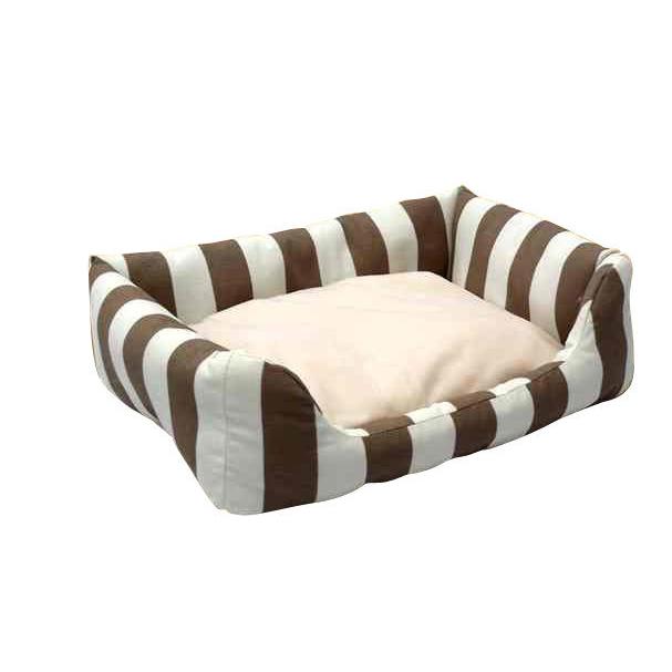 sofas 22215 angebote auf find. Black Bedroom Furniture Sets. Home Design Ideas