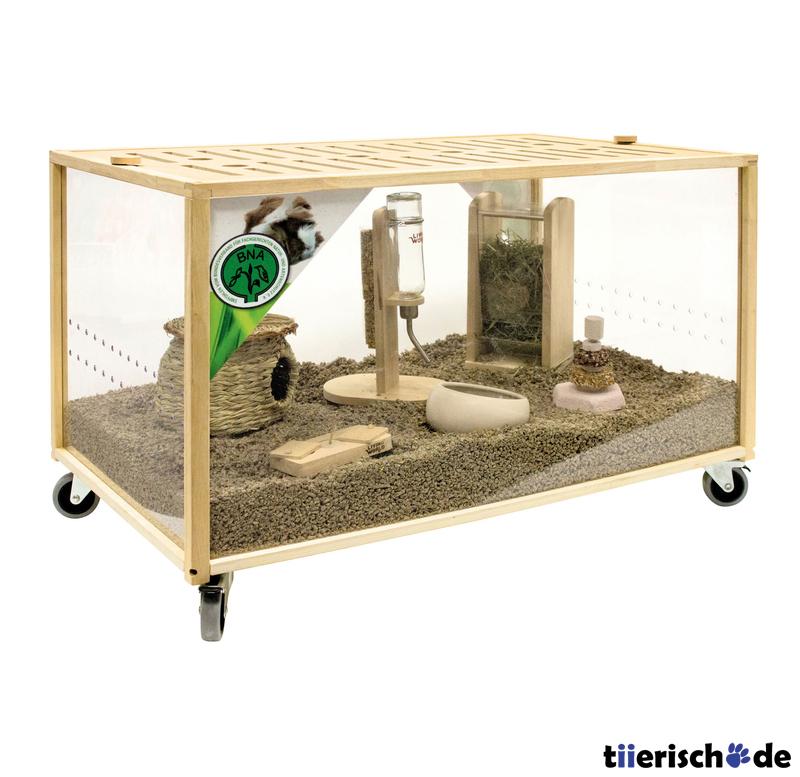 living world green eco habitat f r kleintiere von living world green g nstig bestellen bei. Black Bedroom Furniture Sets. Home Design Ideas