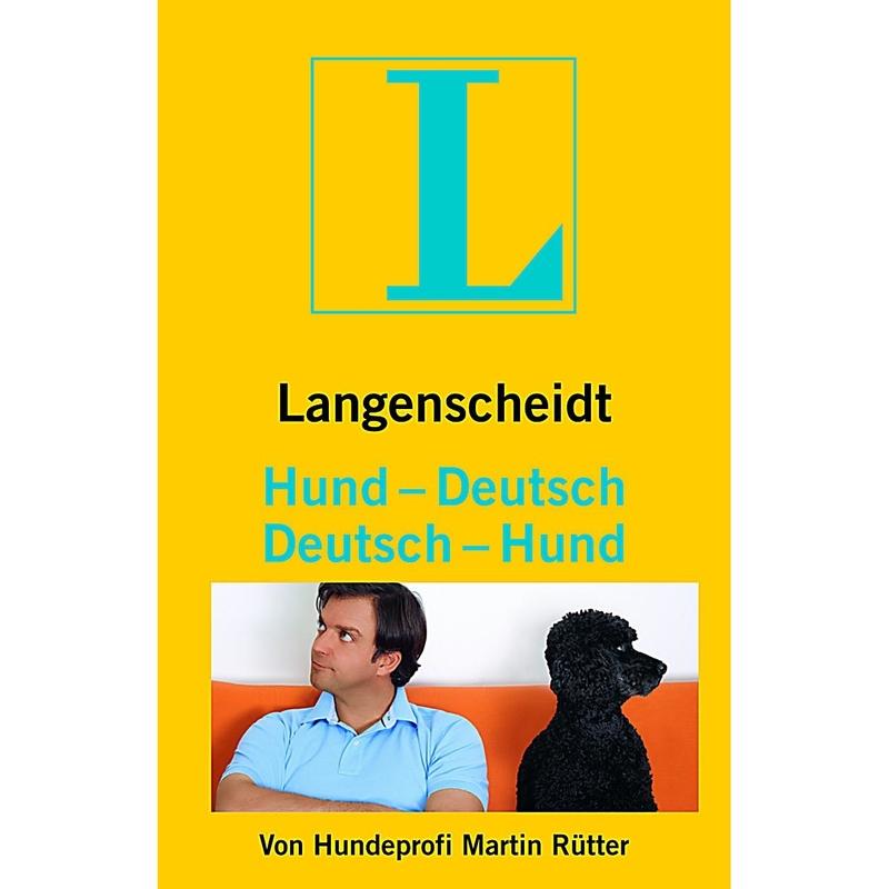 Martin Rütter Hund Deutsch Deutsch Hund Stream