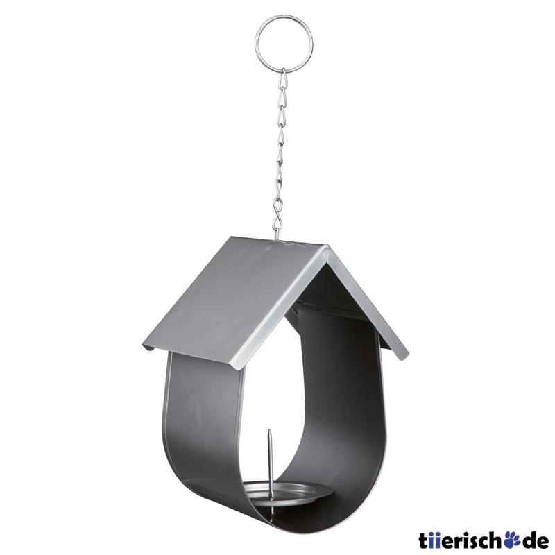 meisenkn delhalter aus metall 55639 von trixie g nstig. Black Bedroom Furniture Sets. Home Design Ideas
