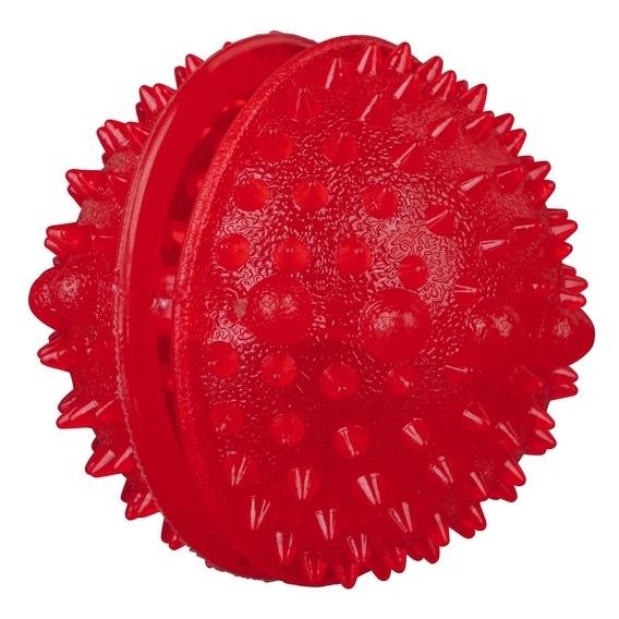 trixie snackball aus tpr 33675 von trixie g nstig bestellen bei. Black Bedroom Furniture Sets. Home Design Ideas