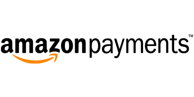 Amazon Payments mit Ihrem Amazon-Konto