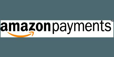 Zahlen mit Ihrem Amazon-Konto