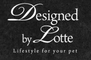 Designed by Lotte