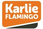 Karlie Flamingo Online Shop