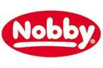 Nobby Tierbedarf Tierzubehör