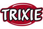 Trixie Heimtierbedarf
