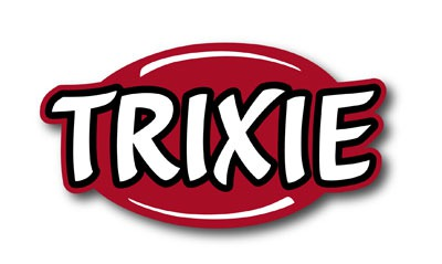 Trixie Shop: Heimtierbedarf günstig online bestellen.