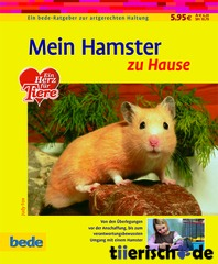 Hamster / Dietz &amp; Schneider