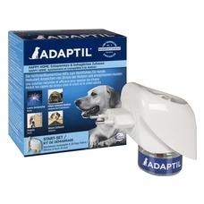 Adaptil Happy Home Starter Set für Hunde