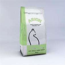 Arion Cat Premium Adult Large Breed