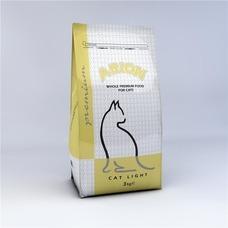 Arion Cat Premium Adult Light