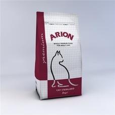Arion Cat Premium Adult Sterilized
