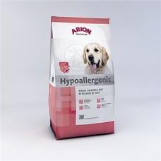 Arion Health & Care Hypoallergenic Hundefutter, 3kg