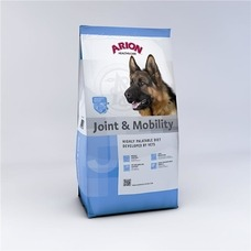 Arion Health & Care Joint & Mobility Hundefutter, 3kg