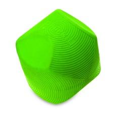 Chuckit Erratic Ball für Ballschleuder, Large, 7,6 cm, 1 Stück
