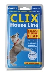 Clix Hausleine