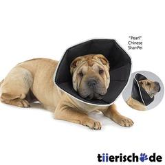 Hundehalskrause Comfy Cone