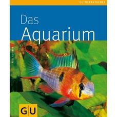 Das Aquarium GU Tierratgeber