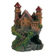 Felsen Schloss