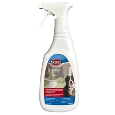 Fernhaltemittel Repellent fr Hunde und Katzen