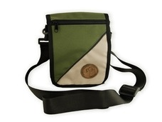 Firedog Tasche fr Hundeprofis