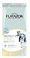 Flatazor Protect Digest Hundefutter, 12 kg