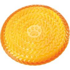 Hundefrisbee TPR Gummi
