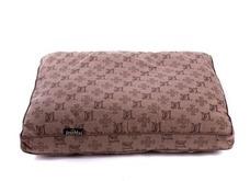 Lex&Max Hundekissenbezug Boxbed Allure