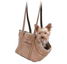 Hundetasche Vincent