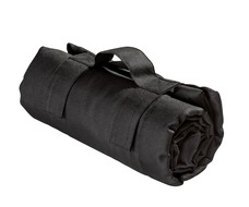Hunter Travel Blanket Reisedecke