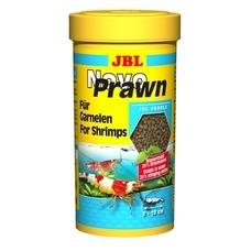 JBL NovoPrawn für Garnelen