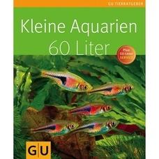 Kleine Aquarien 60 Liter Buch