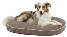 Liegekissen für Hunde Dogs Place