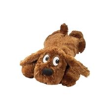 Plüsch Hund Schlappi Hundespielzeug, ca. 27 cm