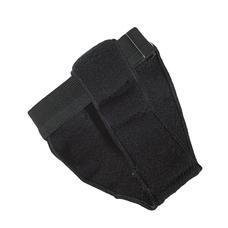 Schutzhšöschen für läufige Hündinnen Micropile, M/2, Bauch: 46 ? 52 cm, schwarz