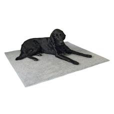 Thermoteppich für Hunde