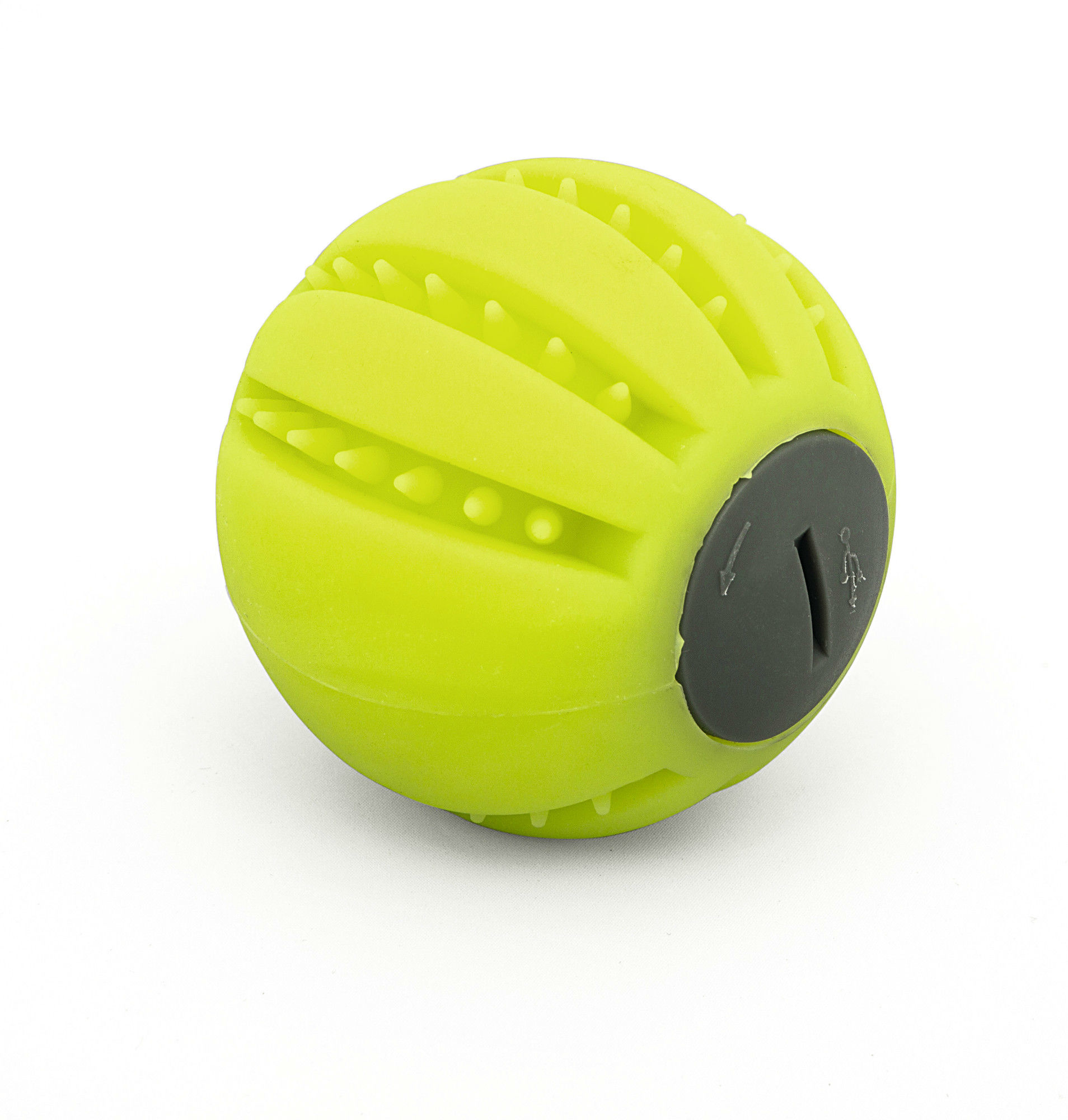 HUNTER-LED-Leuchtball-fuer-Hunde-Yukon