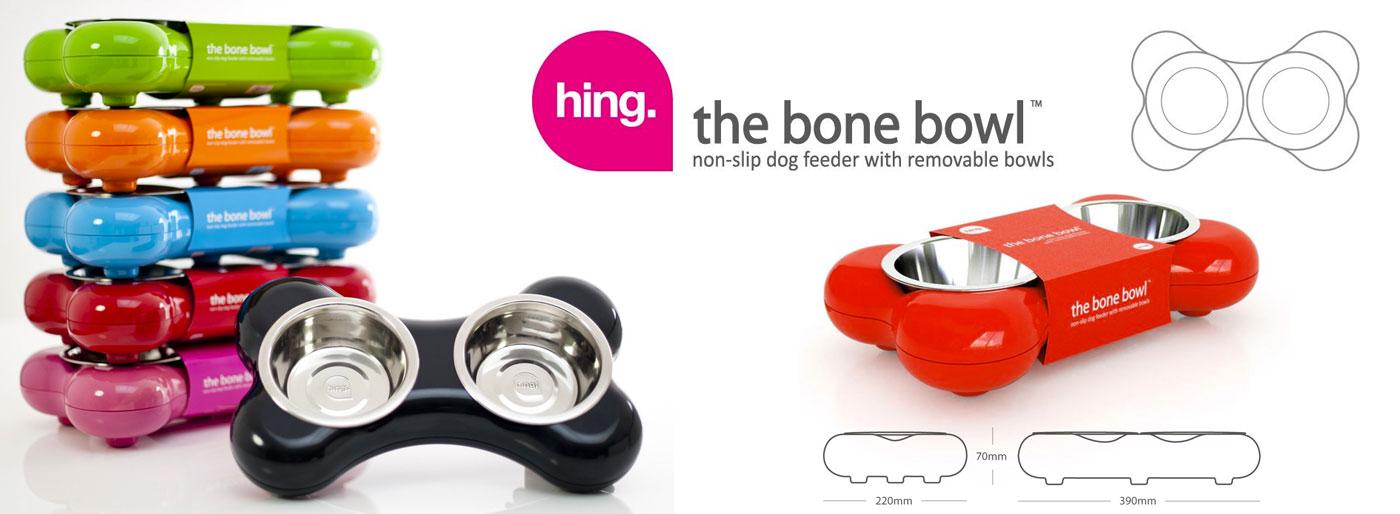 The Bone Bowl