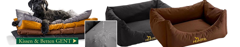 hunter shop hundezubeh r online bestellen bei. Black Bedroom Furniture Sets. Home Design Ideas