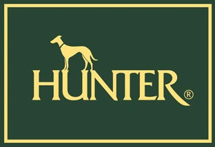 Hunter Hundeleinen Shop