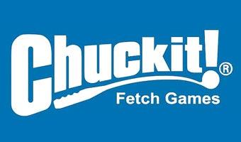 Chuckit! Hundespielzeug