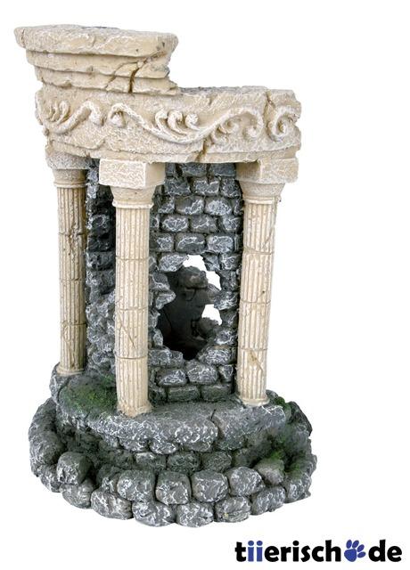 Römische Steinruine